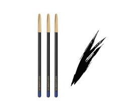 Карандаш для глаз Le Crayon Khol Noir Eye Liner от Lancome
