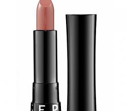 Губная помада Rouge Shine Lipstick (оттенок № 02) от Sephora