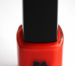 Лак для ногтей FRENCH CANCAN от Летуаль