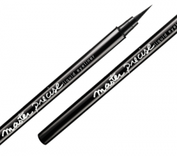 Картинки по запросу Maybelline жидкая подводка-фломастер eye studio master precise liquid eyeliner