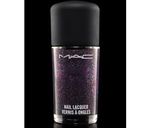 Лак для ногтей Glamour Daze (оттенок Everything that Glitters) от MAC