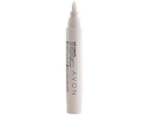 Корректирующий карандаш для маникюра от Avon