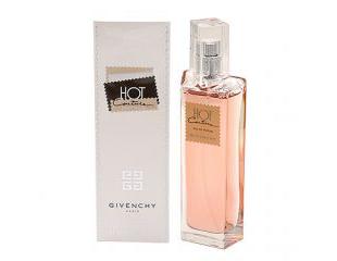Женская парфюмированная вода Hot Couture от Givenchy