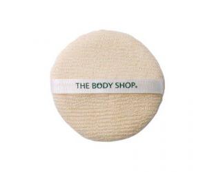 Спонж для умывания от The Body Shop (1)