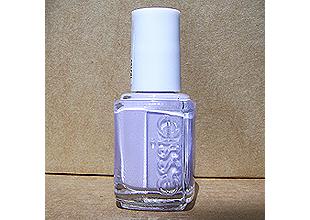 Лак для ногтей (оттенок To Buy or Not To Buy) от Essie