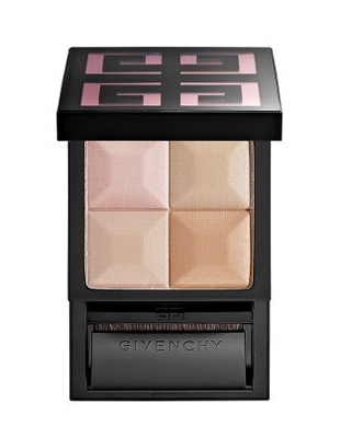 Пудра Le Prisme Visage Mat (оттенок № 83) от Givenchy