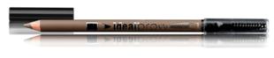 Карандаш для бровей Ideal Brow от Eva