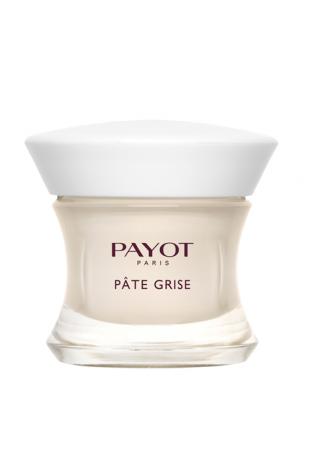 Точечное средство против прыщей Pate Grise от Payot
