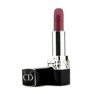 Помада Rouge Dior Couture Colour Voluptuous Care Lipstick (оттенок № 361 Rose Baiser) от Dior