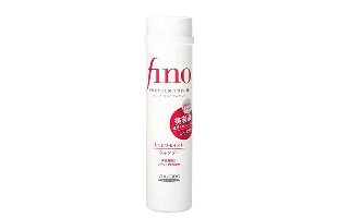 Шампунь и кондиционер Fino Premium Touch от Shiseido