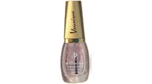 Активное средство для ускорения роста ногтей Extend Nail response от Veronique