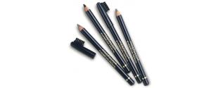 Карандаш для бровей Eyebrow Pencil от Max Factor