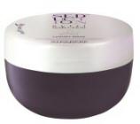 Маска для волос Nutri Seduction Luxury Mask от Alfaparf