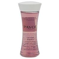 Тонизирующий лосьон для лица Lotion Douce от Payot