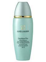 Крем с тоном DayWear Plus Multi Protection Anti-Oxidant Moisturizer SPF 15 Sheer Tint Release Formula от Estee Lauder