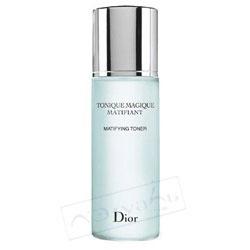Tonique Magique Matifiant от Dior