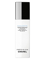 Очищающее масло Precision Huile Confort. Silky Cleansing Oil Comfort (Face and Eyes) от Chanel