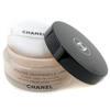 Рассыпчатая пудра Powder Universelle Libre от Chanel