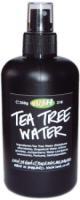 Тоник для лица Чайное дерево от Lush