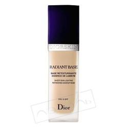 Основа для макияжа Diorskin Radiant от Christian Dior (1)