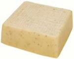 """Масло для тела """"Юная кожа"""" от Lush"""