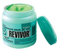 Бальзам для волос Revivor от Bielita