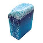 Мыло Голубой лед от Lush