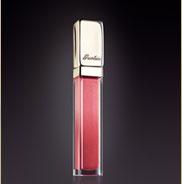 Блеск для губ KISSKISS Gloss – Extreme Shine – Radiant Colours от Guerlain