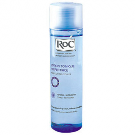 Тоник для лица Perfectrice Lotion Tonique от RoC