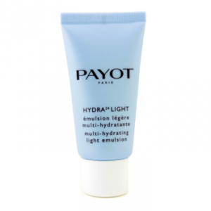 Эмульсия для лица Hydra 24 Light от Payot