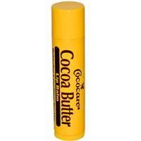 Бальзам для губ Cocoa Butter Lip Balm от Cococare