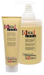 Кондиционер для волос Xform-x-real от Kaaral