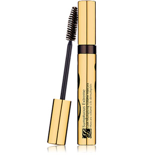 Тушь для ресниц Sumptuous Extreme Lash Multiplying Volume Mascara от Estee Lauder