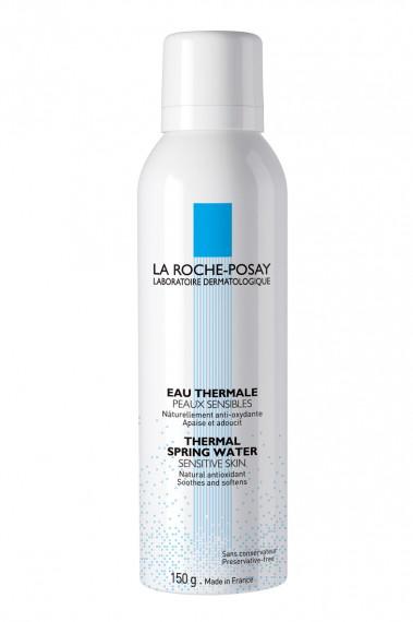 Термальная вода Eau Thermale de La Roche Posay от La Roche Posay