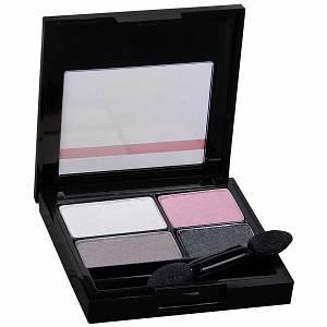 Палетка теней для макияжа глаз ColorStay 16 Hour Eye Shadow (оттенок Goddess) от Revlon