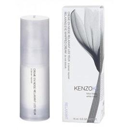 Расслабляющий крем для глаз Relaxing eye cream от Kenzoki