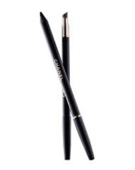 Карандаш для контура глаз PrcIision crayon yeux Chanel из весенней коллекции 2010  №68 Khaki Dor