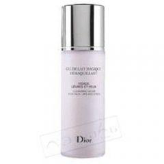 Очищающее желе для лица? глаз и губ от Dior