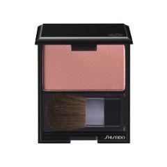 Румяна с шелковистой текстурой и эффектом сияния Luminizing Satin Face Color от Shiseido
