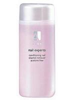 Средство для снятия лака без ацетона Conditioning Nail Enamel Remover Acetone Free от Avon