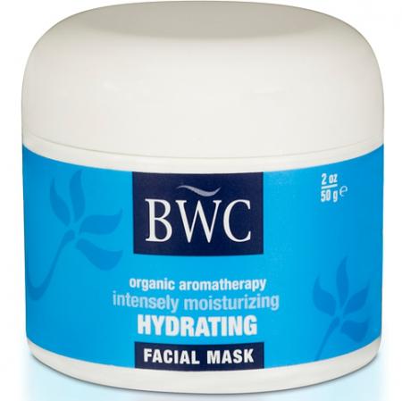 Увлажняющая маска для лица Hydrating Facial Mask от Beauty Without Cruelty (1)