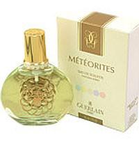 Где купить парфюм герлен метеориты