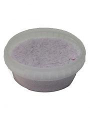 """Пыльца для ванной """"Лаванда"""" от FRESH LINE"""