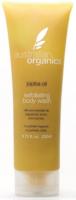 Гель-пилинг для душа Exfoliating Body Wash Jojoba Oil от Australian Organics