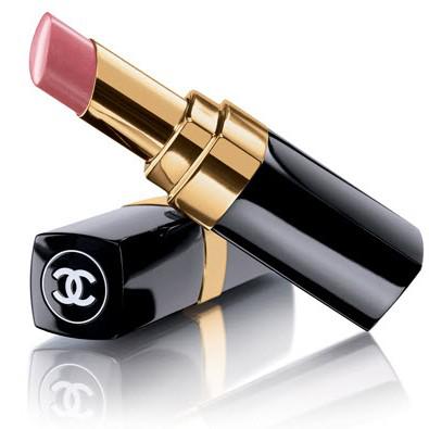 Помада Rouge Coco Shine от Chanel
