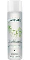 Вода для снятия макияжа Eau Démaquillante от Caudalie