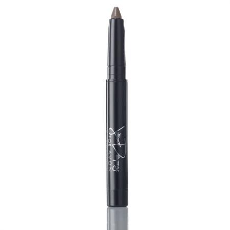 Восковой карандаш для бровей Профи (Jillian Dempsey for Avon Professional Brow Styler) от Avon