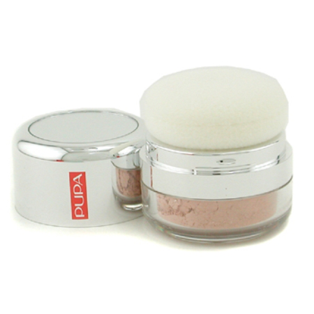 Пудра Mineral powder foundation от Pupa