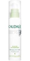 Эмульсия от первых морщин Pulpe Vitaminée от Caudalie