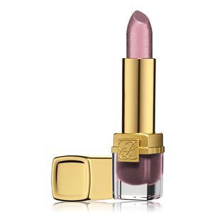 Помада Pure Color Crystal Lipstick (оттенок Pink) от Estee Lauder